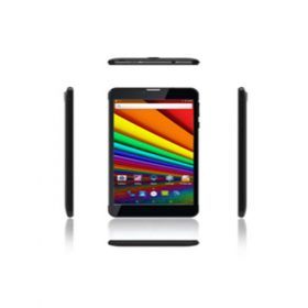 10'' Inch Duel SIM 4G Tablet