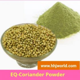 EQ-Corinder/Dhaniya Powder