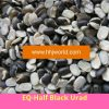 EQ-Half Black Urad