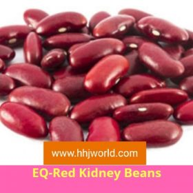 EQ-Red Kidney Bean