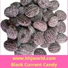 Z-Black Currant Candy